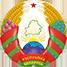 Сайт депутата Палаты Представителей Национального собрания Республики Беларусь Попко Ольги Николаевны